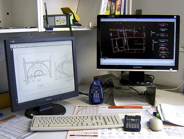 computer aided design and pro engineer Pro/engineer® - free download as pdf file (pdf), text file (txt) or read online for free.